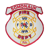 Somonauk Fire
